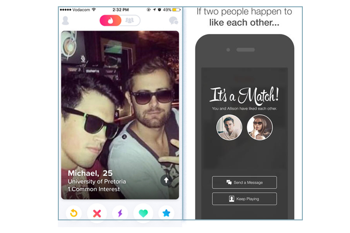 Match plus for tinder review