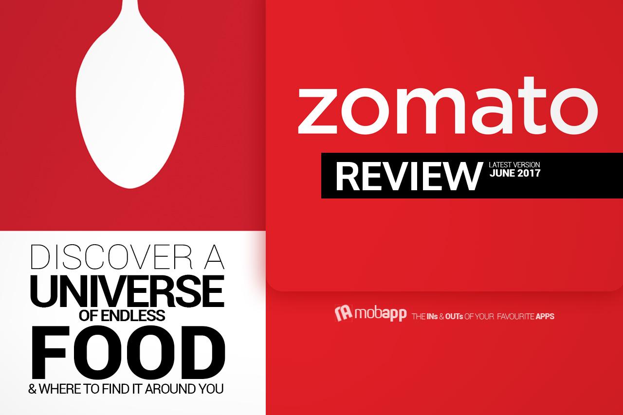 Mobapp,Bake,Dessert,Reviews,Dinner,Lunch,Breakfast,Drinks,Food,Restaurants,Zomato,