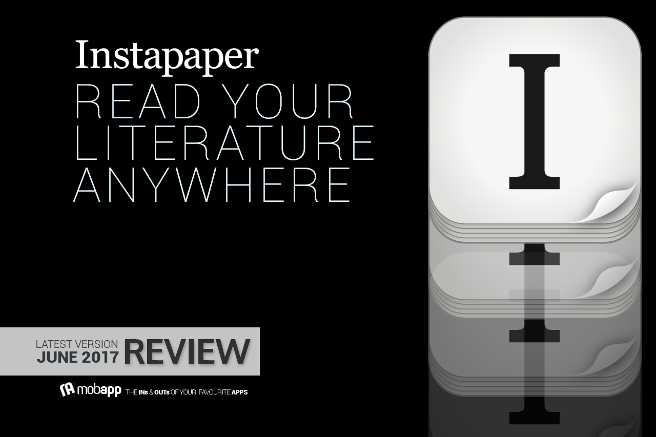 Instapaper,mobapp.mobi,bookmark,bookmarking,apple,ios,android,desktop,kindle,web,website,Pinterest,read later,e-reader,smartphone,tablet,save,Internet,