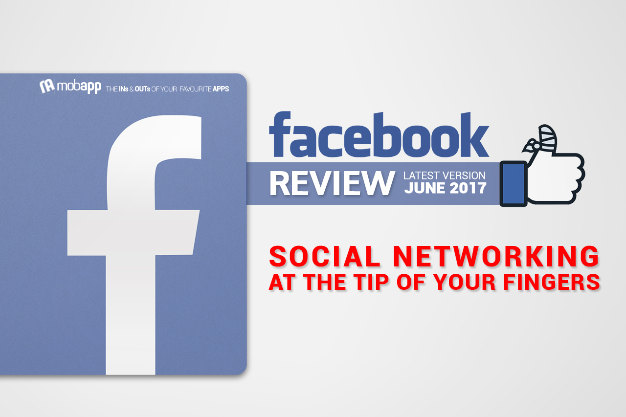 Social Media,Social ,Review,App,Mobapp,Facebook,