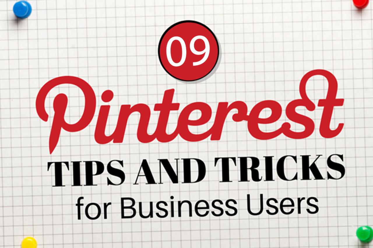 pinterest,social media,how to,android,ios,pin,pins,boards,step by step,images,posting,business,social,image text,app,tips,tricks,