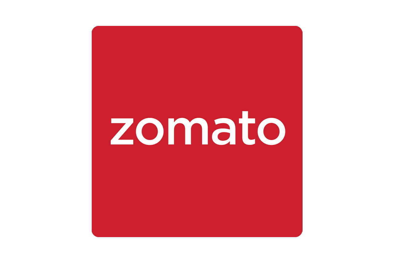 zomato,app,ios,android,news,update,security,food,rating,restaurant,