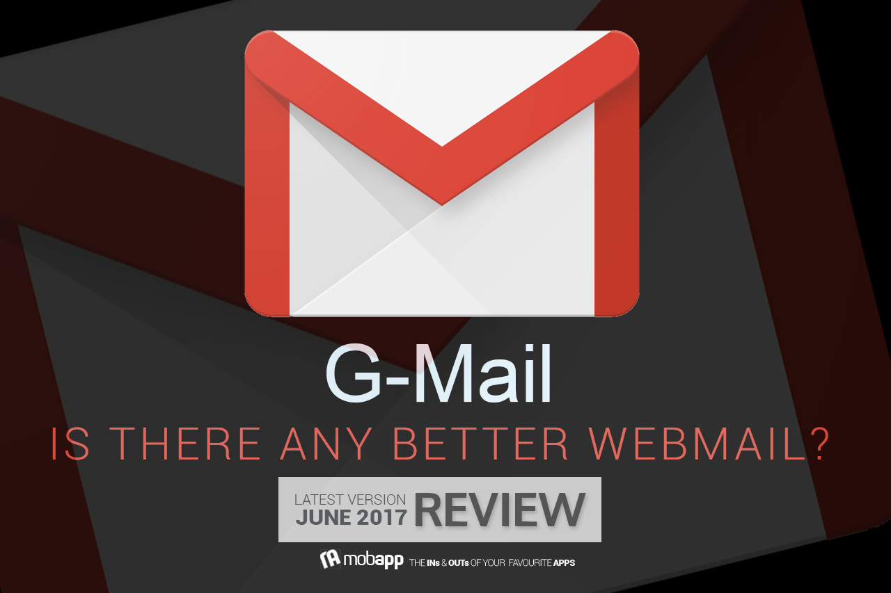 Mobapp,Gmail,Apps,Utilities ,Gmail ,Review,Tricks ,Tips ,Google Drive ,Smartphone,