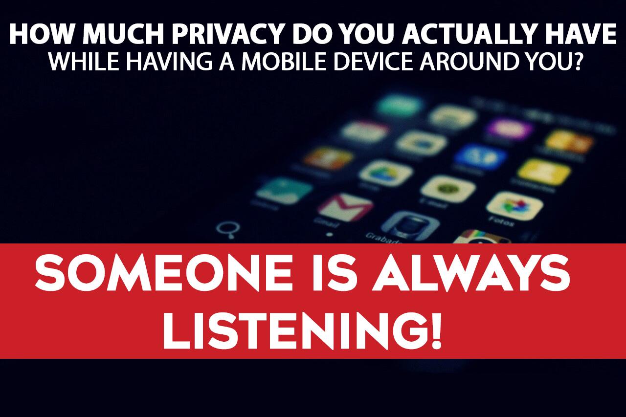mobile safety,track,photo,texts,safe,breach,privacy,secret,social,app,News,