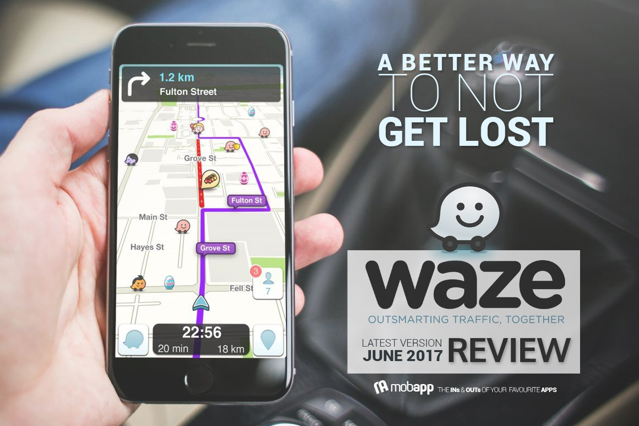 recommend,safer,texting,disables,special,speedometer,hazards,report system,sound,display,modify,change,settings,options,exciting,baby wazer,waze newbie,unlock,ranking,waze levels,ranks,scoreboards,events,facebook,calendar,sync,plan,prepared,journey,stores,locations,favourite,favourites,voice control,directions,address,work,home,cat,ninja,fun,social media platform,status,mood,arrive safely,ETA,join teams,add friends,unique,invisible,my waze,profile,surroundings,nearby,wazers,waze users,map,location,access,driving experience,app store,road,easy,rides,scheduled,reports,accidents,police,traffic,features,additional,GPS,app,new,navigation,5 star,star rating,available,review,waze,utilities,apps,mobapp,