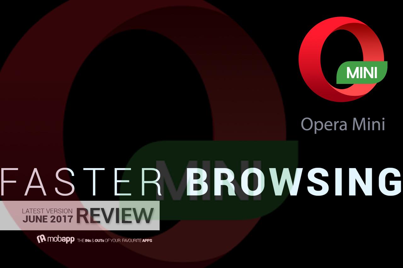 Mobapp,Blackberry,Symbian,IOS,Java ME, Windows Mobile,Android,Fast download,Mini,Opera,Internet browser, Browser,Opera Mini,