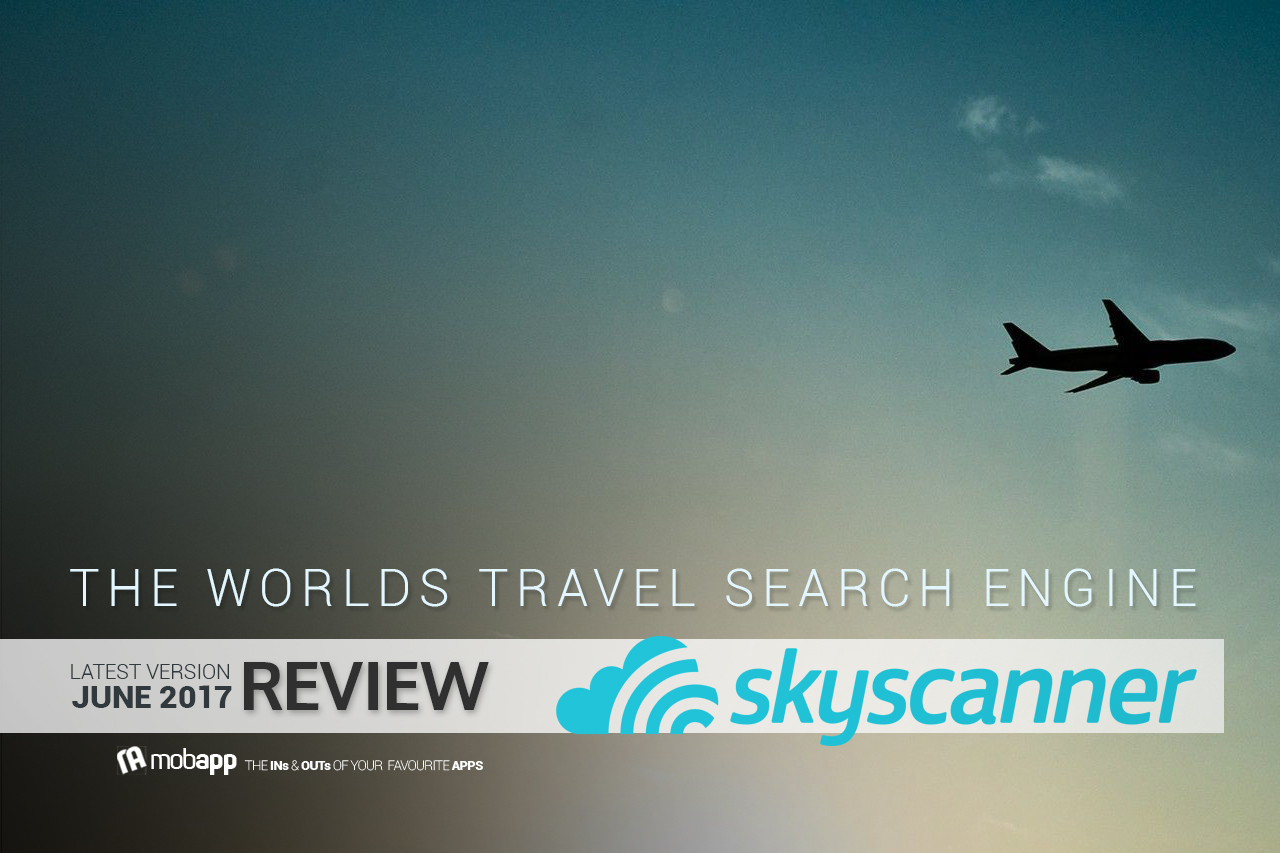 Skyscanner,MobApp,MobApp.mobi,Flights,Aeroplanes,Travelling,Flight deals,deal,Travel,All-in-one,Tickets,Compare,Hotel,Car Hire,Cheap,International,Domestic,Local,El Al,Gulliver,Smartair,London,Bangkok,Low-cost,Airline,Departure,Arrival,Desitnation,Search,Results,Dates,Book,Airline Industry,Booking,World,Global,