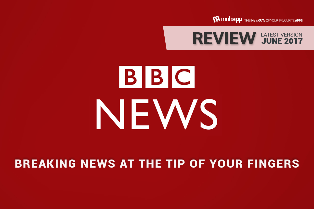 Web Browser,Windows,iOS,Android ,Apple,Mobapp.mobi,Breaking News,BBC News,News,Review,Apps,Mobapp,
