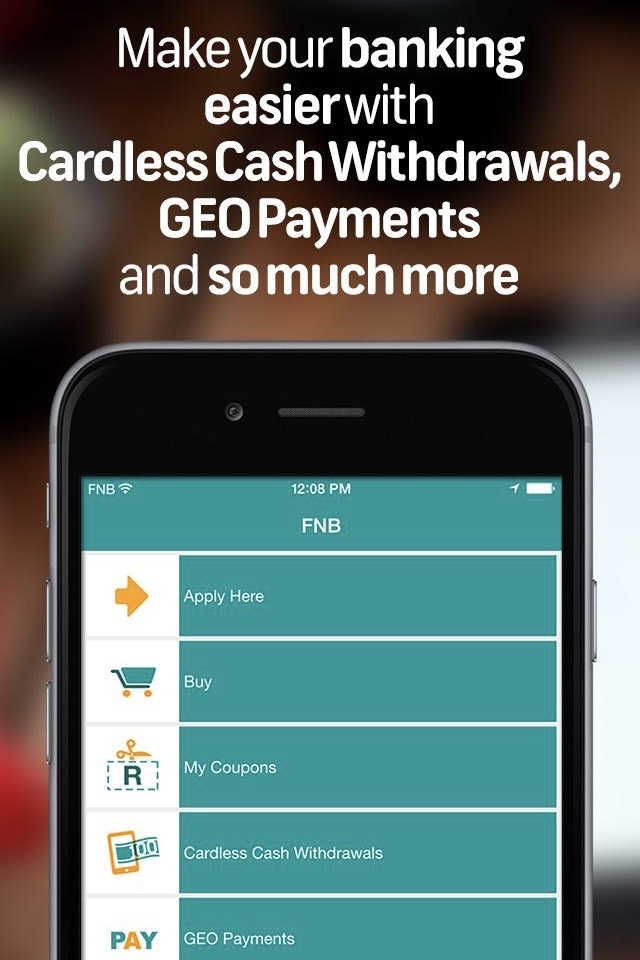 Download Fnb Banking App For Android - #GolfClub