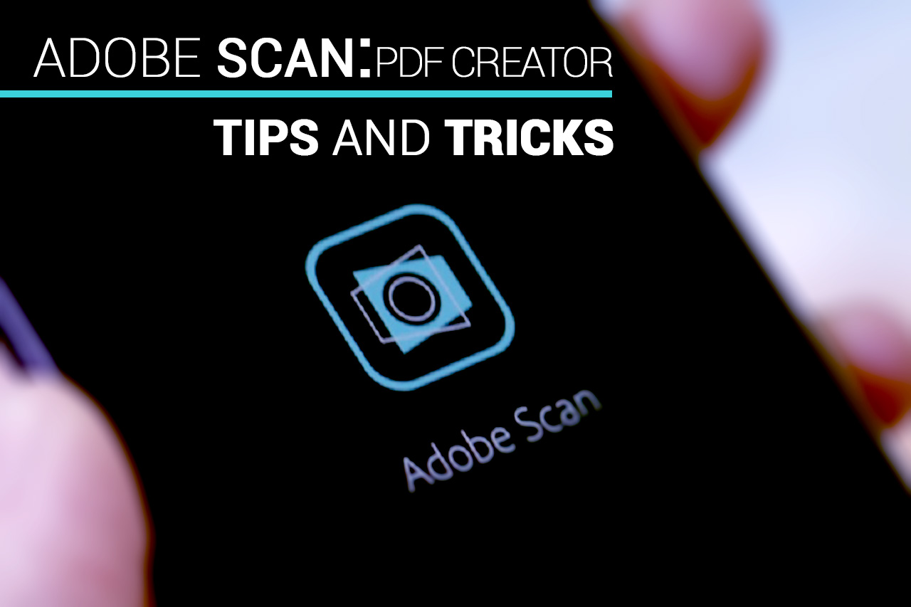 scanner,snap,business,android,ios,enhance,preview,rotate,adjust,creator,pdf,scan,app,adobe,