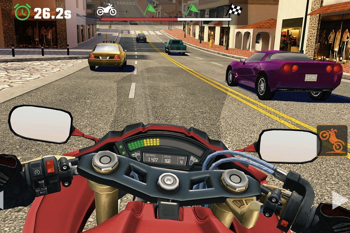 Mobapp.mobi,Android,Google,Play Store,Moto Rider,Apps,Review ,Game,Download,Video ,YouTube ,Coins,Win,Bike,Race ,Racing,