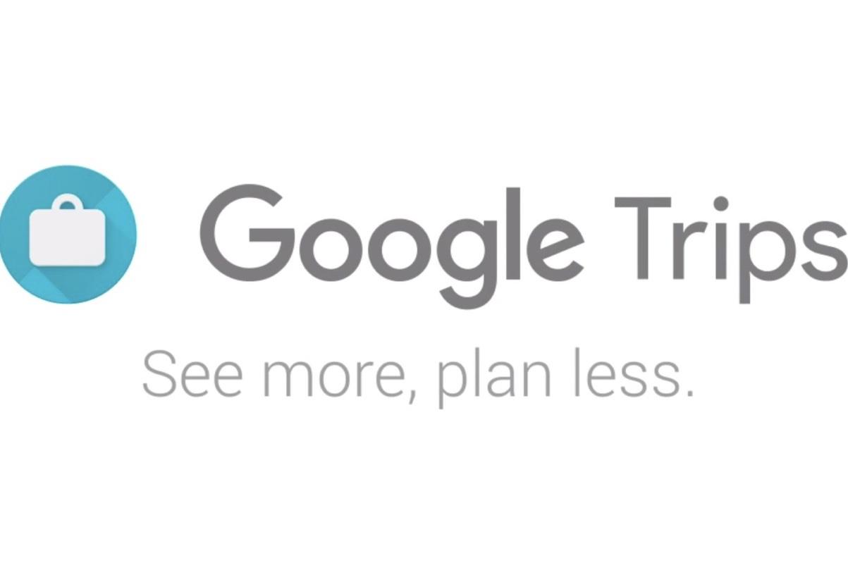 Geekerhertz,Technology ,Mobile ,iOS,Android ,Google Trips ,Google Maps ,Travel,Guide ,Offline ,Videos ,Explore ,Google Flights ,Google Hotel,Google ,Video,App,Trick,International,
