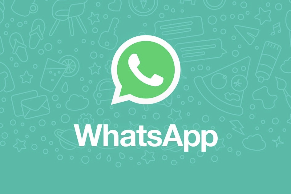 Mobapp.mobi,WhatsApp,Features,Compressing,File Sharing ,Apps,News,WhatsApp News,Android ,iOS,