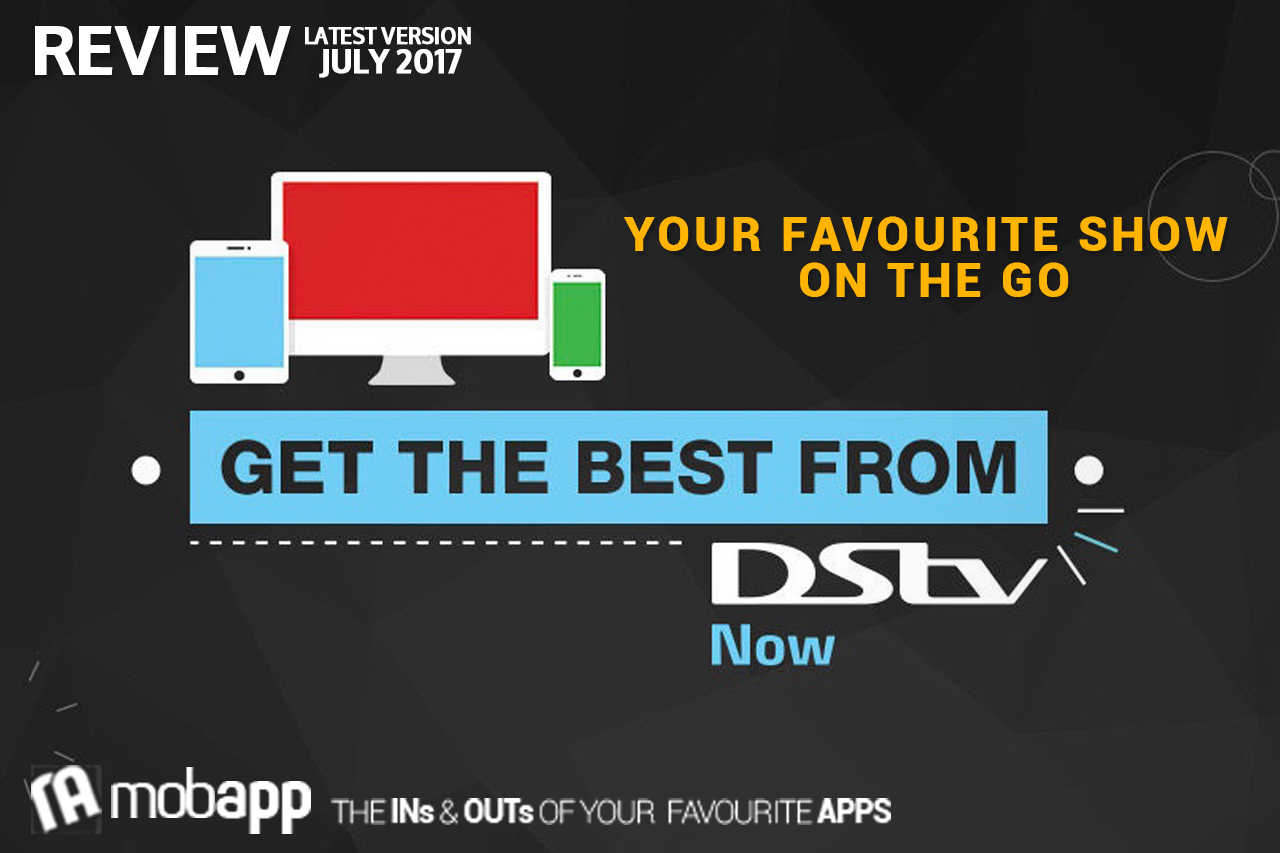 live TV,channel,watch live,TV Guide,DSTV Catchup,child restrictions,recommended,favourite shows,mobile,available,android,iOS,rating,review,app store,install,register,log in,passport number,ID Number,one time pin,email address,cellphone,verify,account,name,email,password,entertainment,step-by-step,video,tv guide,catchup,kids,record,reminder,download,streaming,live tv,on the go,DSTV,DSTV Now,reviews,apps,mobapp,