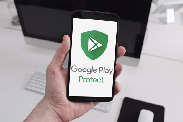 Mobapp.mobi,Apps,News,Google,Google Play Protect,Google Play Store,Android,Malicious,