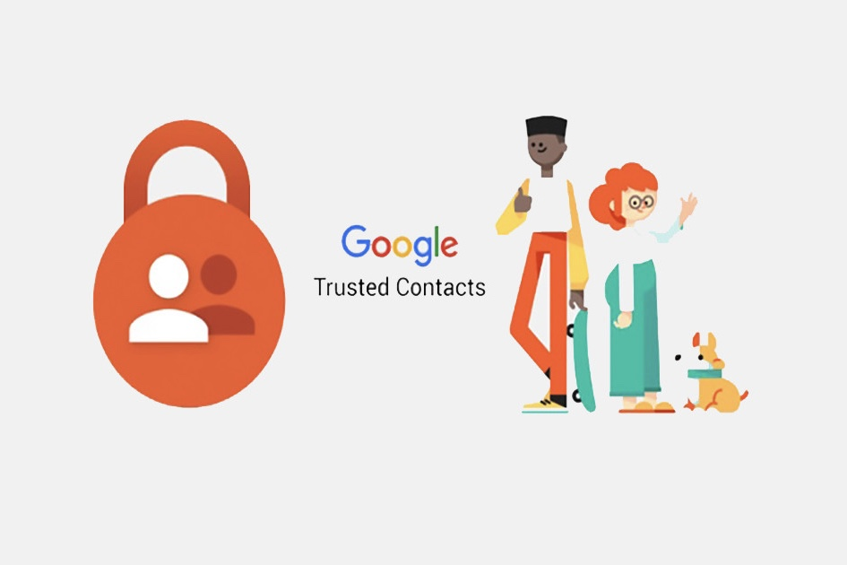 Apps,News,Trusted Contact App,Google,Mobapp,Mobapp.mobi,