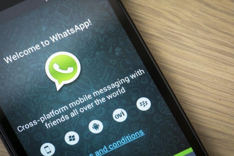 Mobapp.mobi,Mobapp,WhatsApp Beta,WhatsApp,P2P,