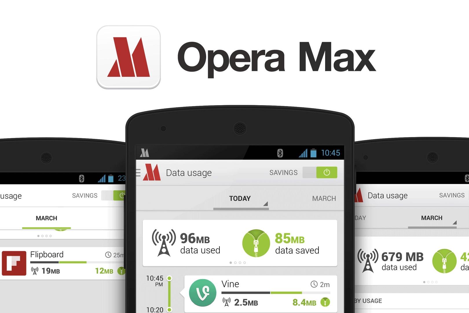 Opera Mini,Opera,Opera Max,Mobapp,News,Apps,Mobapp.mobi,