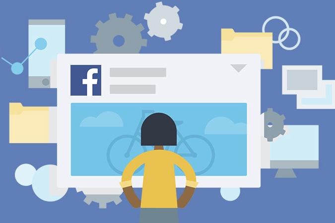 Update,Facebook ,News,Apps,Mobapp,Mobapp.mobi,