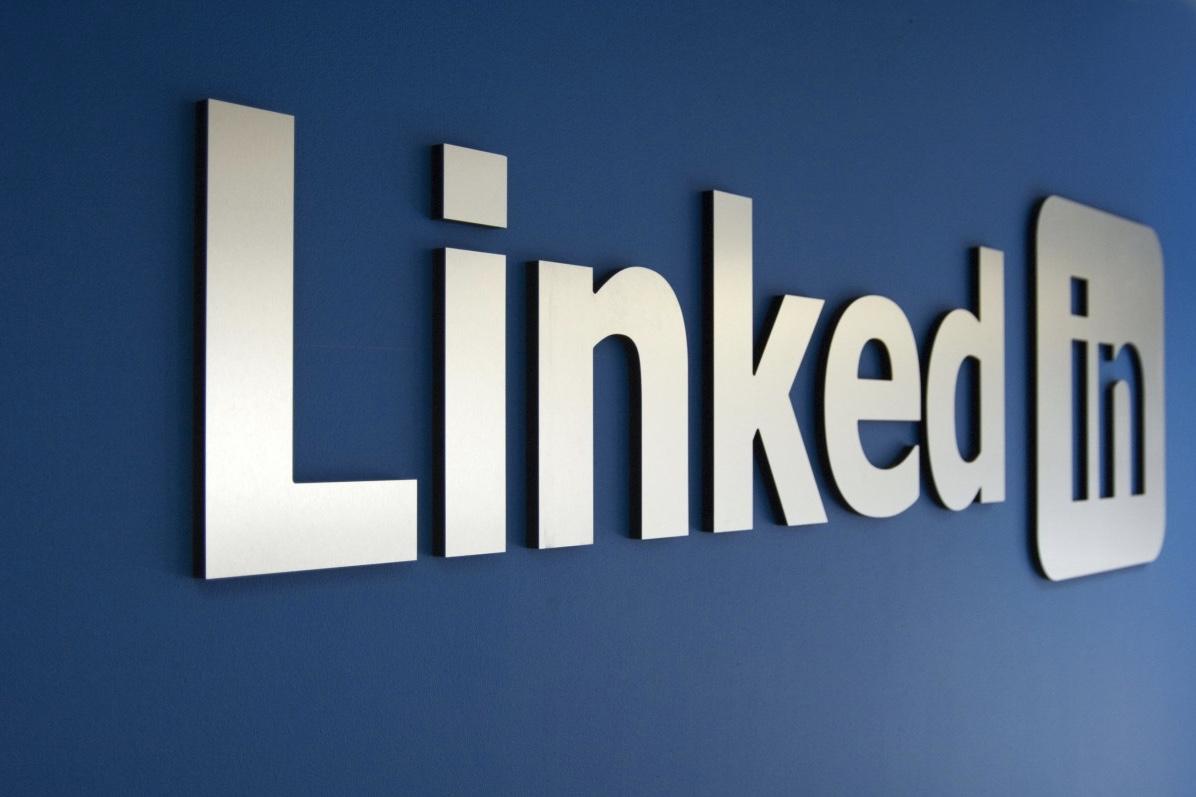 Video Creation,News,Apps,LinkedIn,Mobapp,Mobapp.mobi,