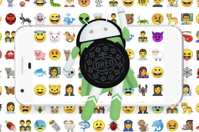 mobapp,apps,news,video,Android,Android O,Android Oreo,Oreo,Solar Eclipse,2017,software,update,OS,operating system,dessert,brand,version,cookie,picture-in-picture,autofill,Google Play Protect,Essential,Huawei,Kyocera,Motorola,Nokia,Samsung,Sharp,Sony,launch,upgrade,Notification dots,system,background limits,TextView,fonts,emojis,icons,shortcut,wide-gamut,WebView,Android 8.0,Android 8.0 Oreo,Oreo series,