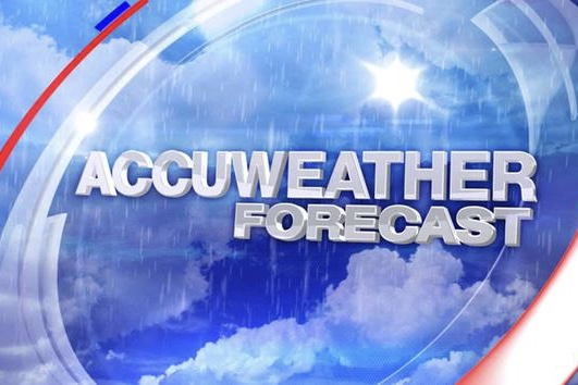 AccuWeather,Apps,News,Mobapp,Mobapp.mobi,Location ,Security,