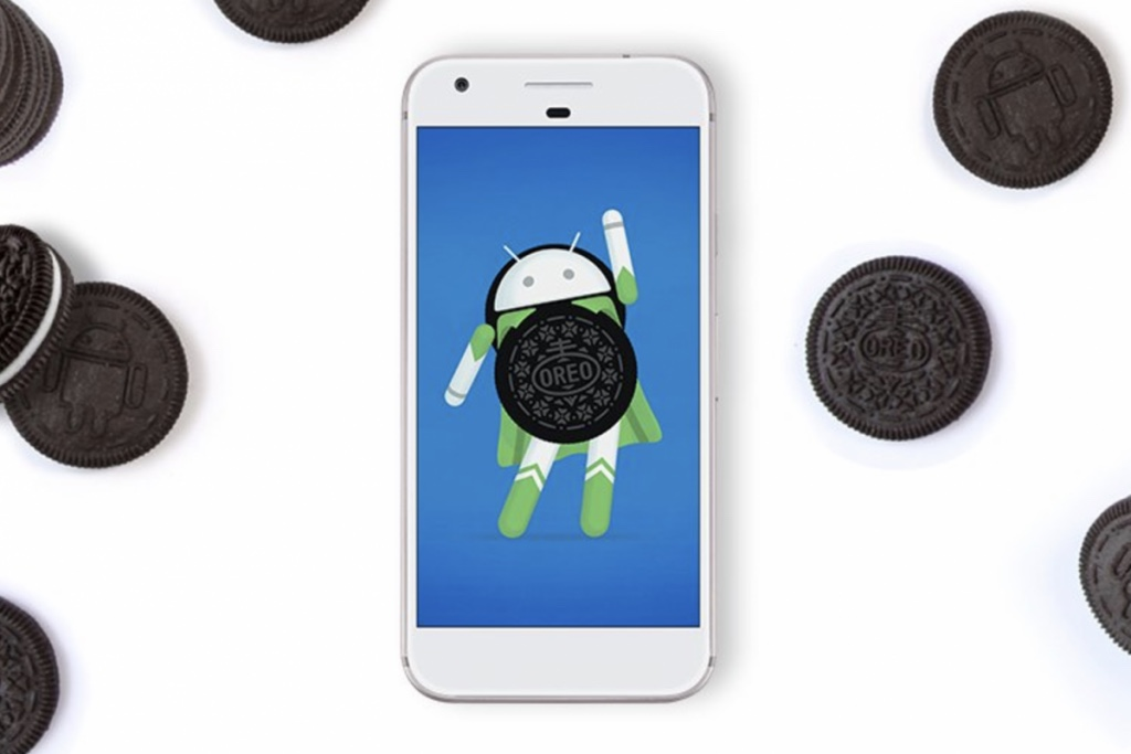Mobapp,Mobapp.mobi,Apps,NEWS,Google,Google Assistant ,Android Oreo,Android ,Android 8.0 Oreo,