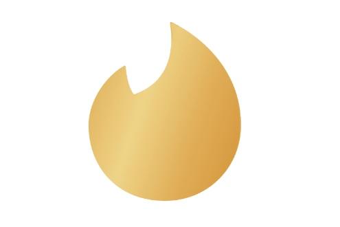 Mobapp.mobi,Mobapp,Apps,NEWS,Tinder,Tinder Gold,Likes,