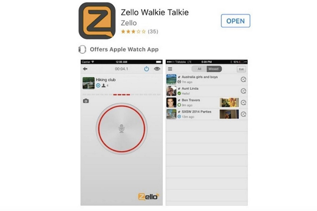 mobapp,apps,news,Zello,app,work,Hurricane Irma,hurrican,irma,walkie-talkie,emergency,two-way radio,data network,WiFi,connection,internet connection,smartphone,live voice,iOS,Android,communicate,cell phone service,communication,Twitter,