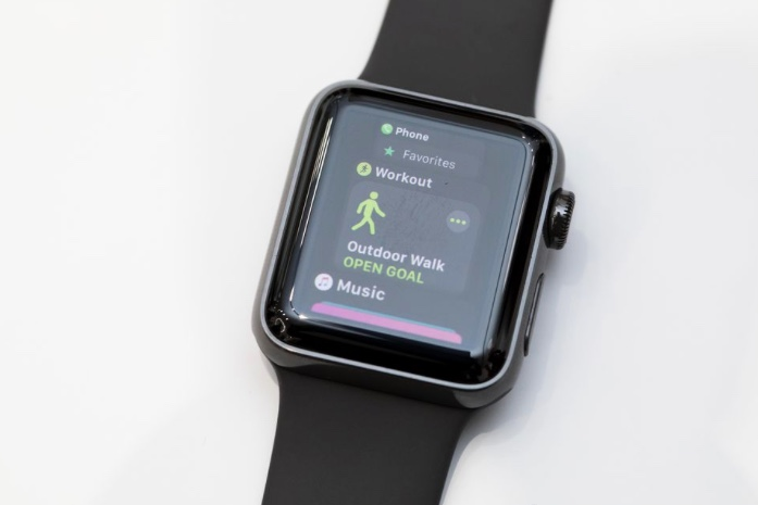 notifications,watchOS,Apple Watch,Apple TV,iPad,feature,trends,tweets,Twitter app,iPhone,App Store,Watches,Apple,Apple Watches,Twitter,news,apps,appnations.com,appnations,