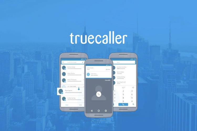Appnations.com, Appnations, Truecaller, Messages, Block, Spam, Junk, APPS,News,