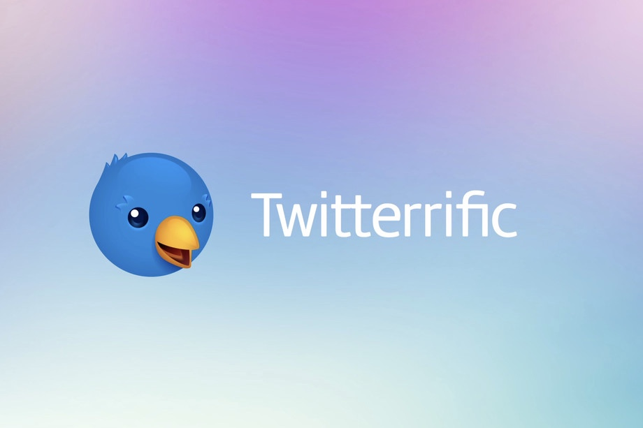 Tweetbot,expensive ,price,edit,tweets,version,iOS,third-party,Iconfactory ,Mac App Store,Twitterrific 5,Twitter,campaign ,crowdfunding ,Mac,Twitterrific ,news,apps,appnations.com,appnations,