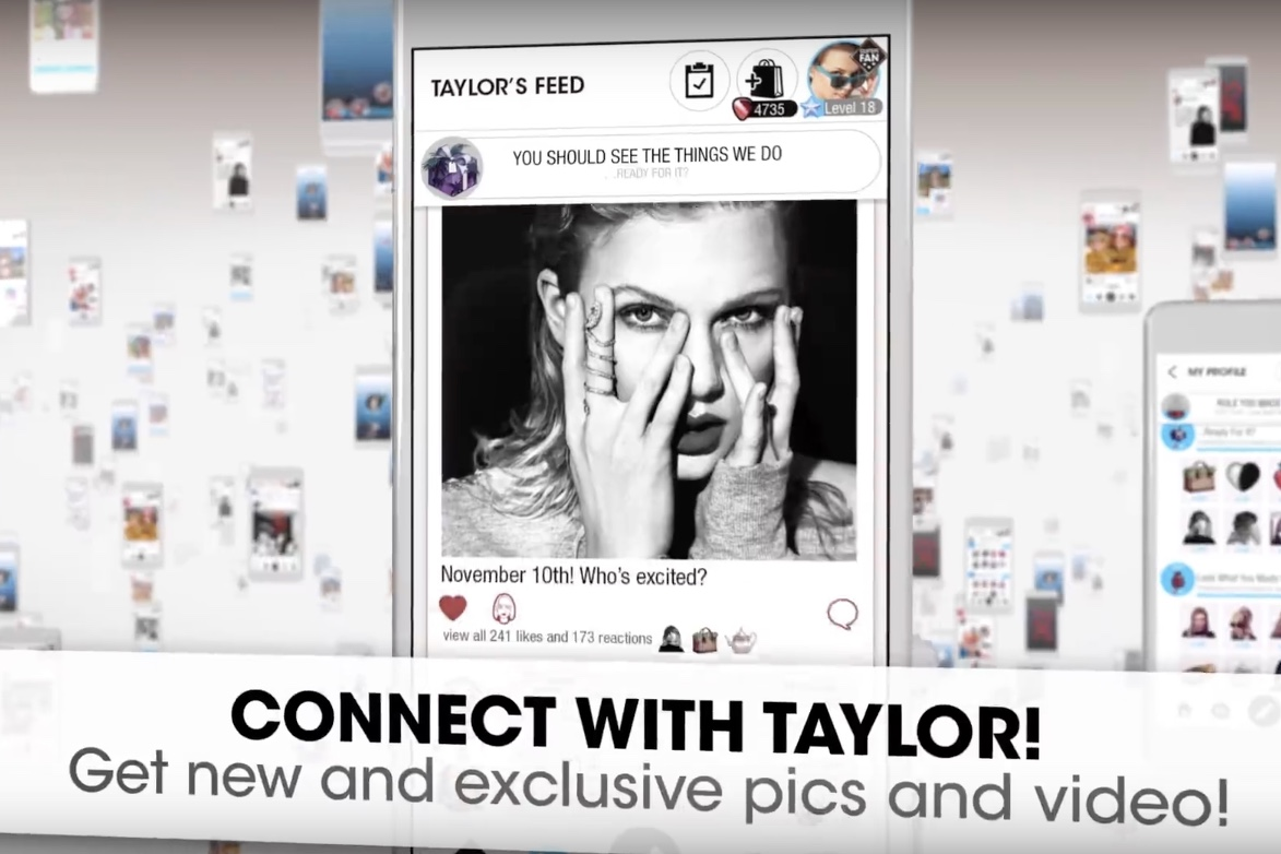 appnations,appnations.com,apps,news,video,Taylor Swift,The Swift Life,fabs,YouTube,House of Swift,Taymojies,music,chat,videos,pictures,
