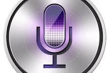 AppNations,Apps,Siri,pronounciation,Hack,