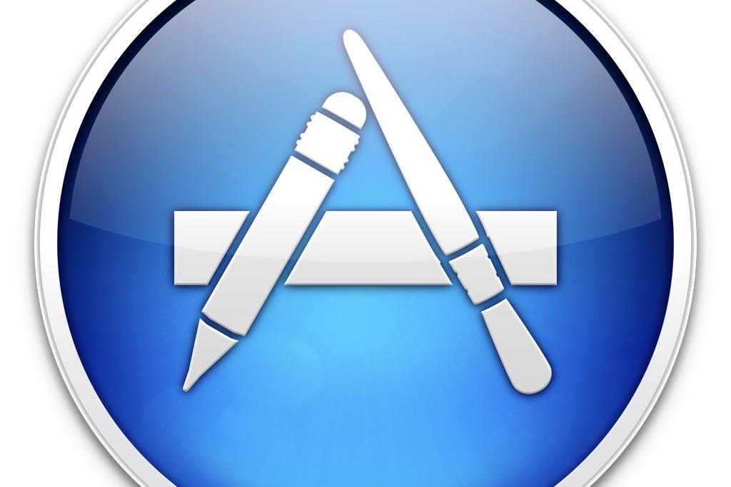 AppNations,Apps,Strange apps,Useless,weird,