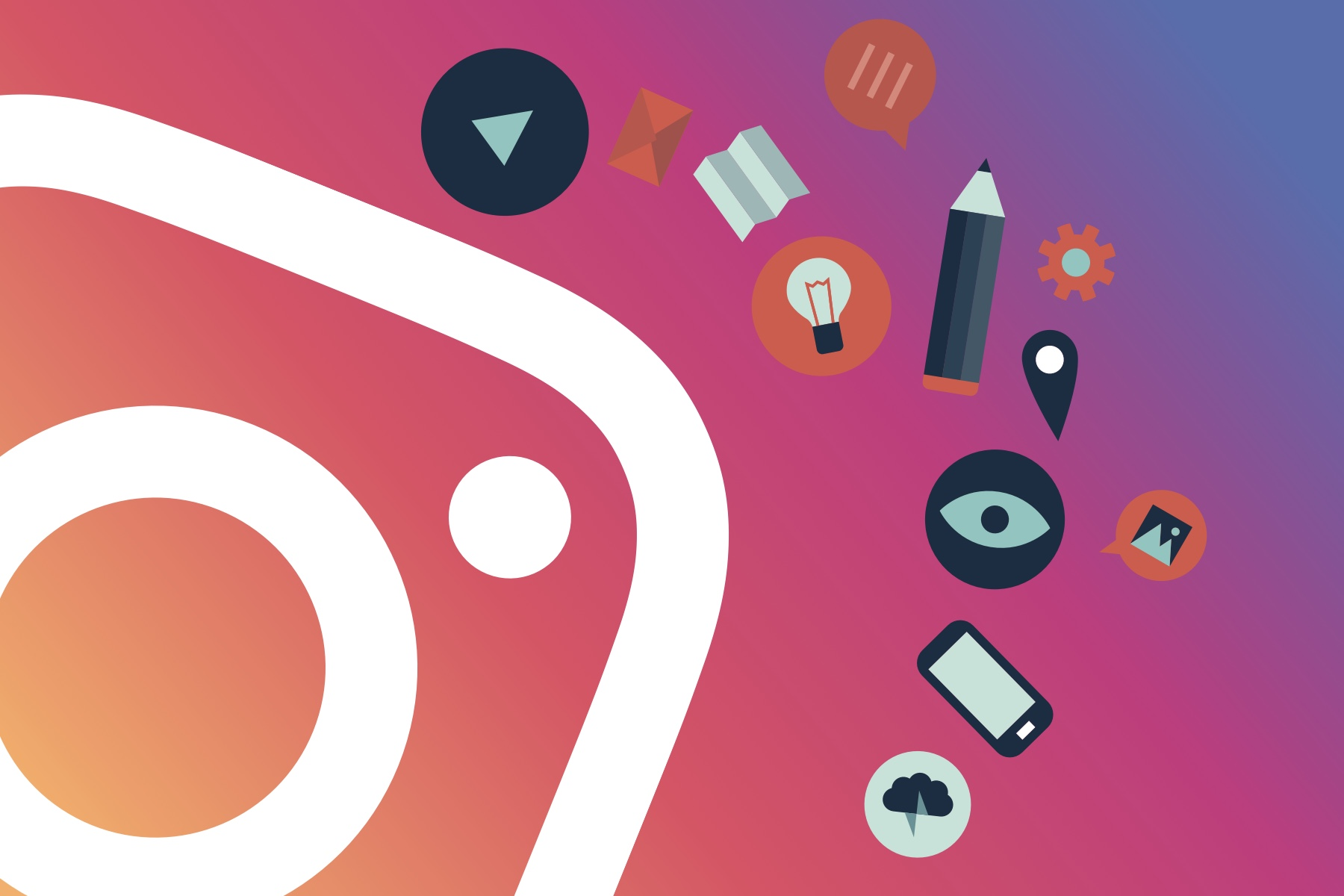 Instagram, Appnations, Appnations.com, News, Stop-Motion, GIF,Story,