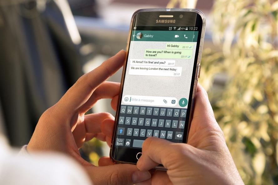 Appnations.com,Appnations, WhatsApp,Unsend,Delete for Everyone ,Delete,