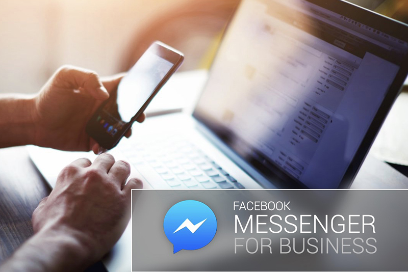 Facebook Messenger, News, APPS, Appnations.com, Appnations, Update, Messenger,Business Platform,