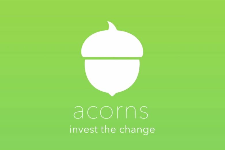 Appnations.com, Appnations, Apps, NEWS, PayPal, Acorns Investment, Acorns,Invest,