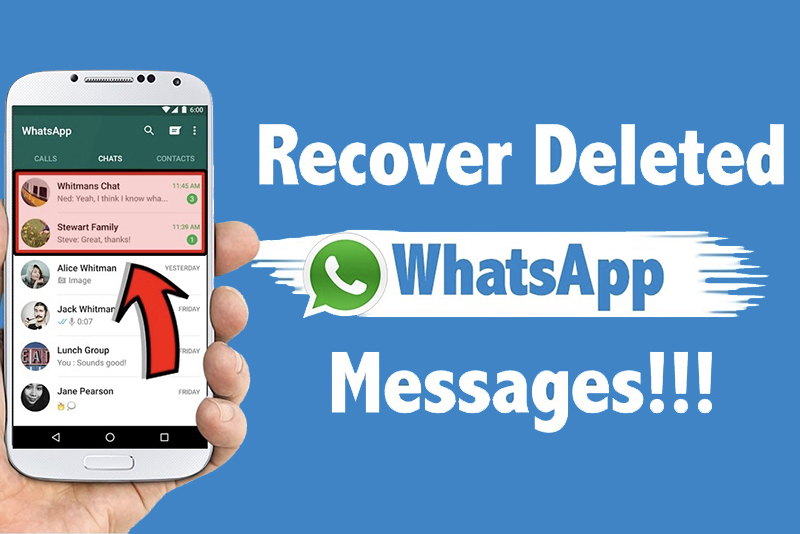 delete for everyone, Appnations, Appnations.com, WhatsApp, News,Apps,