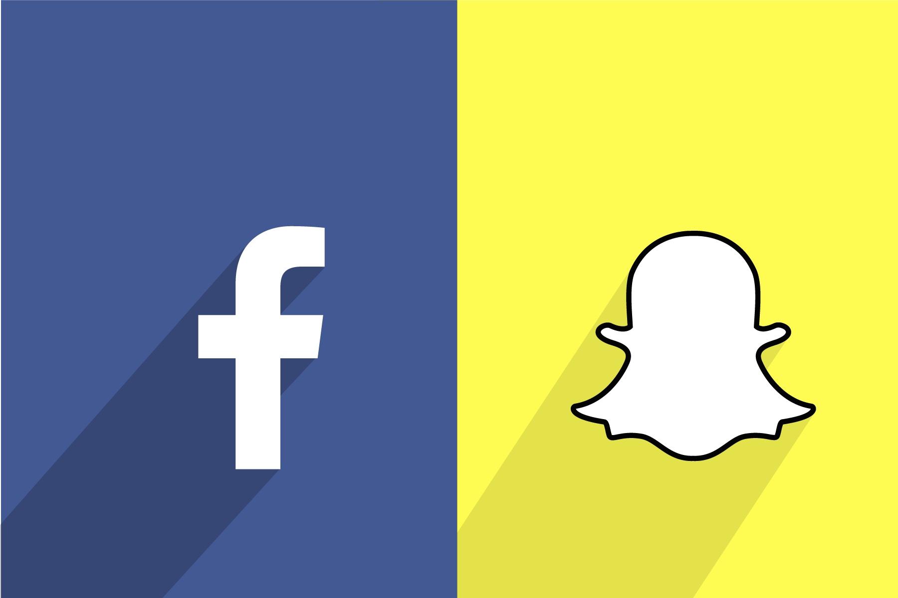 NEWS, Snapchat, Facebook, Appnations, Appnations.com,Apps,