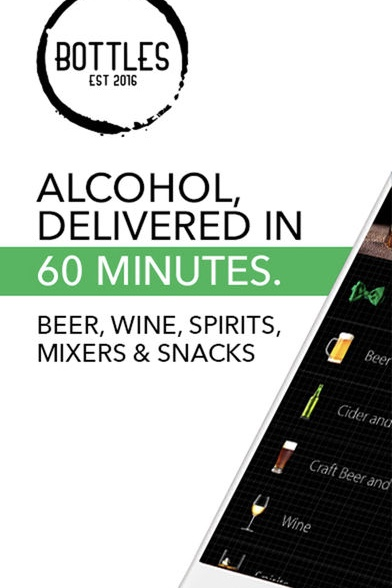 Appnations,Apps,Utilities,Bottles,Alcohol,Delivery,Ubereats,