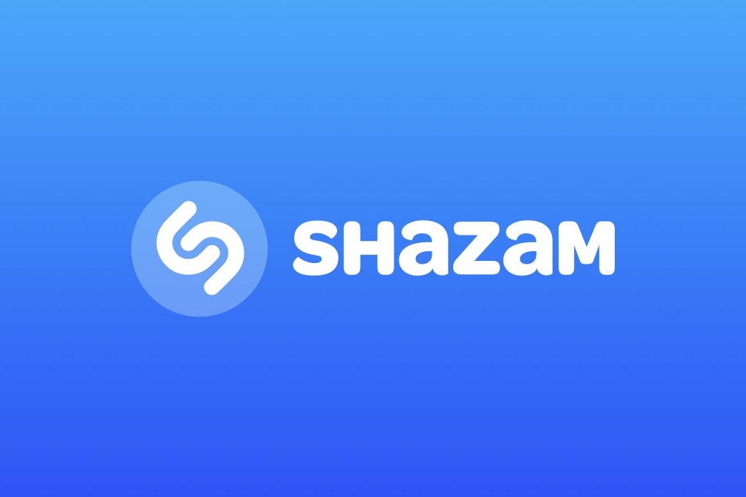 Spotify, Google Play Music, Music Streaming, Shazam, Google, iTunes, Apple News, Appnations, News,Apps,
