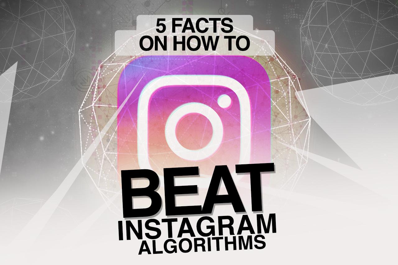 Appnations, Apps, News, Social Media, Explore, Instagram stories, algorithm, Instagram algorithm,Instagram,