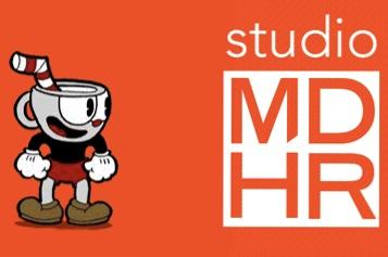 AppNations,Apps,Games,Cuphead,Fake,Apple,StudioMDHR,