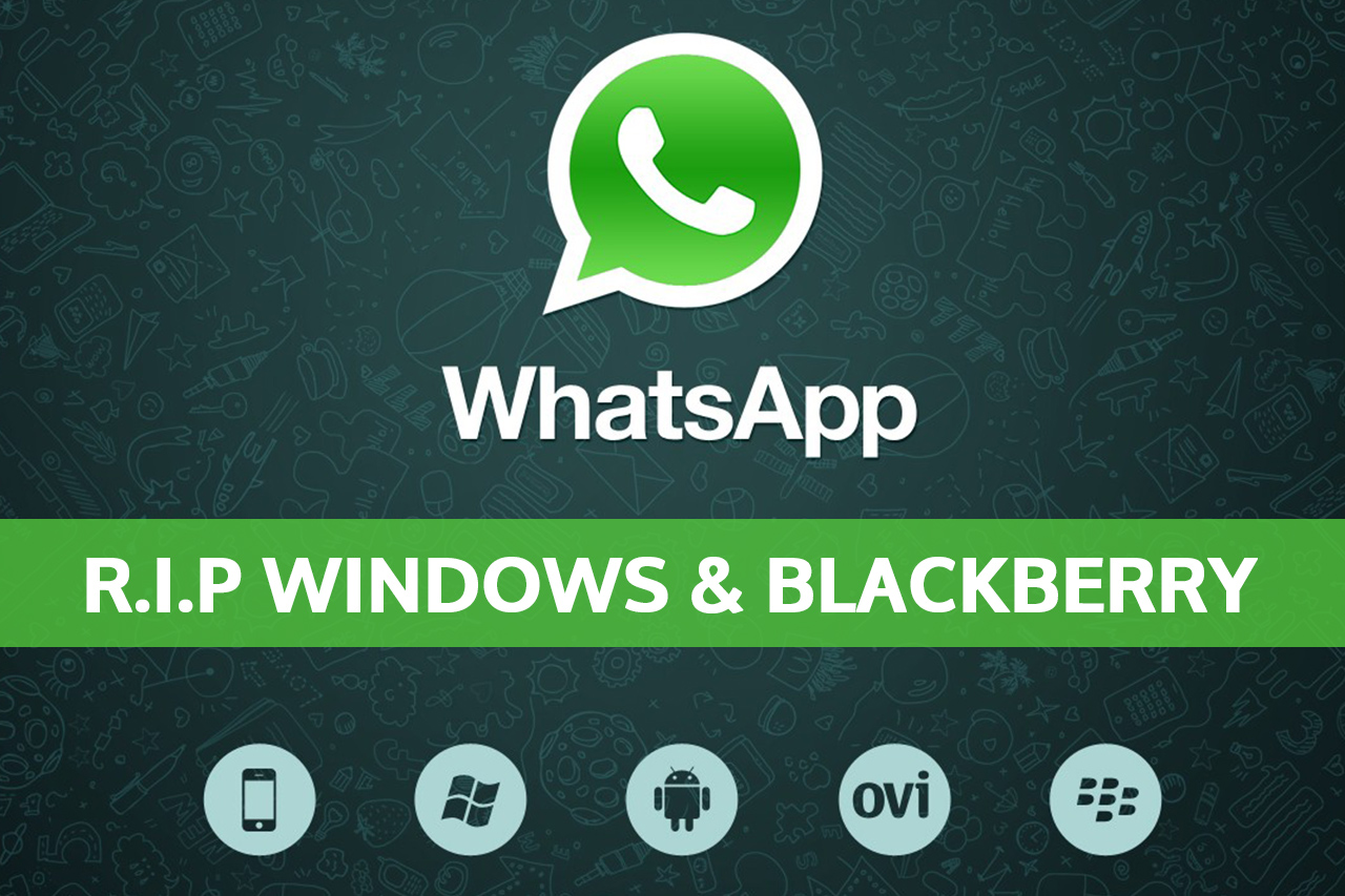 Messaging, Operating system, iPhone, BlackBerry, Windows, Android, Upgrade, Appnations, News, WhatsApp,Apps,