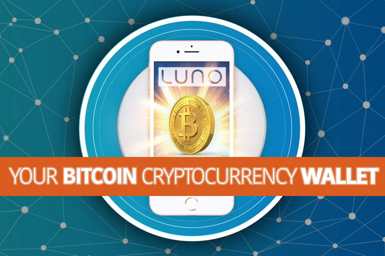REVIEWS,Apps, Appnations, Reviews, Bitcoin, Cryptocurrency,Bitcoin Value,Bitcoin Wallet, Bitcoin Price USD,Bitcoin Investment,Bitcoin Mining Calculator,Cryptocurrency Mining,Luno ,Luno App,Review,
