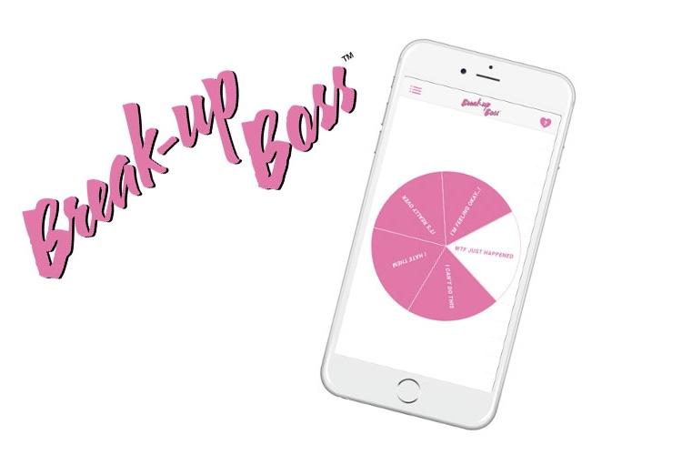 Appnations,Apps,News,Break-Up Boss,Breaking up App,Zoë Foster Blake,Ex, Text-ex,Social Media,