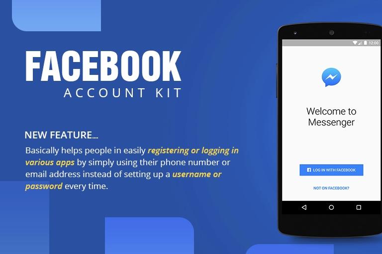 AppNations,Apps,Social,Tinder,Facebook,Hacked,