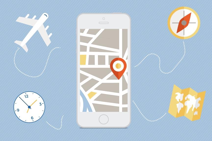 Google translate,Google maps,Travel,Productivity,Apps,AppNations,
